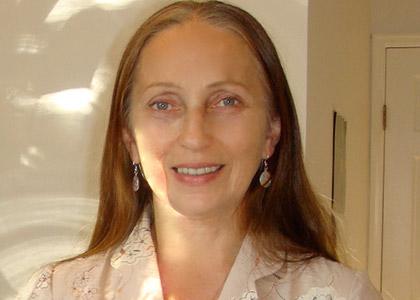 Dr.-Tanya-Shevtsova