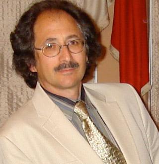 Dr.-Victor-Shevtsov