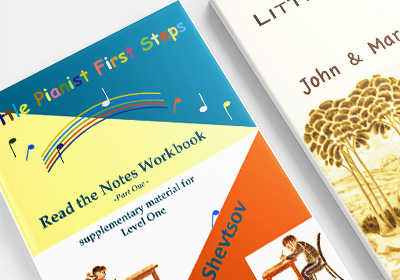 little_pianist_first_steps_book